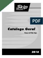 CatálogoVans2018.pdf