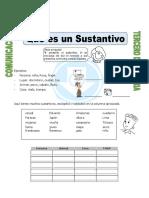 Ficha-Que-es-un-Sustantivo-para-Tercero-de-Primaria.docx