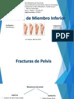 Fracturas de miembro inferior.pptx
