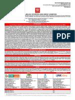 Shri_Bajrang_Power_and_Ispat_Limited_-_DRHP.pdf
