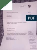 IMG 20190326 WA0003 Sozialgericht Duisburg