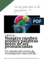 Cerebro 5