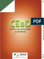 MELO JÚNIOR, Orison M. B. Descrição da Língua Inglesa - English as a foreign language.pdf