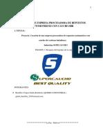 borrador informe functec.docx