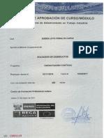 APROLAB.pdf