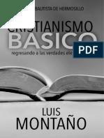 CRISTIANISMO%20BA%cc%81SICO.pdf