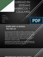 Exposicion Redes Inalambricas22