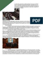 EL ESTADO GUATEMALTECO.docx