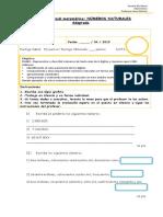 evaluacion matematicas composicion y descomposicion adaptada.docx