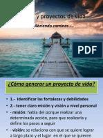 Metas y proyectos de vida.ppt