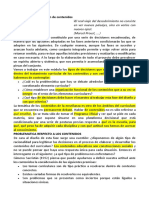 LOS CONTENIDOS.doc