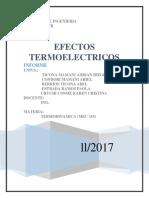 efectos termoelectricos 1.docx