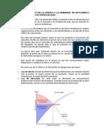 DEFINA LA LEY DE LA OFERTA Y LA DEMANDA.docx