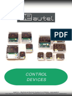 Control Devices.pdf