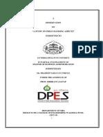 MBA SEM IV Project Final 1.pdf