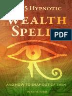 Hypnotic_Wealth_Spells_Derek_Rydall(1).pdf