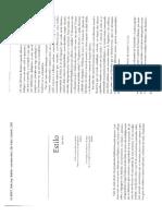 BRAIT, Beth. Estilo In BRAIT, Beth (org.) Bahkthin - conceitos-chave.pdf