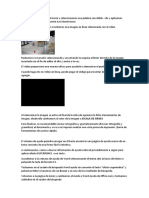 PRACTICANDO WORD2013.docx