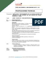 ESP. TEC JUSGADO DE JUEZ DE PAZ LETRADO.docx