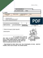 Guía de desarrollo (diagnóstico) 3 año A.docx