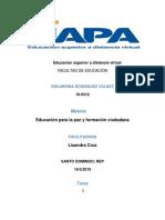 tarea 1 educacion para la paz.docx