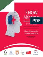 KA_Manual_Farmacia.pdf