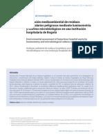 Dialnet-EvaluacionMedioambientalDeResiduosHospitalariosPel-6547191