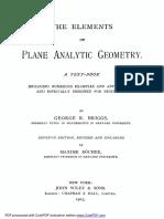 geometria-4ed-2015
