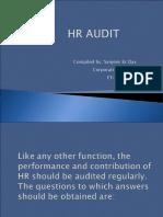 hrauditpresentation-12942388586551-phpapp01
