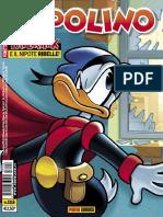 296489999-Topolino-3118-1-Settembre-2015.pdf
