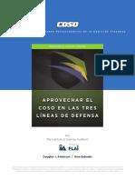 COSO-2015-3LODefensas