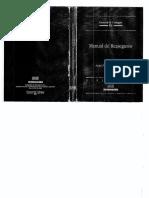 Manual de Reaseguros - Dirube.pdf