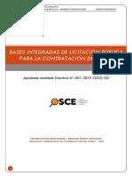 BASES INTEGRADAS PVL.docx