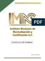 CATALOGO DE NORMAS 11-03-2013 VN3.pdf