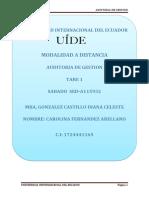 TAREA 1 AUDITORIA DE GESTION.docx