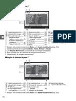 10MB.pdf
