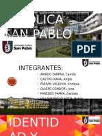 UNIVERSIDAD CATÓLICA.pptx