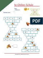 Rechenmauer-21.pdf