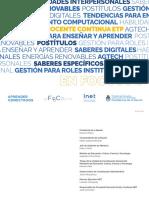 Catalogo-En-FoCo-2019-digital.pdf