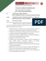 INFORME MENSUAL DE TRABAJO FEBRERO.docx