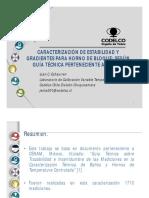 Caracterizacion horno bloque mx.pdf