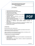 Nuevo Formato_Guia_de_Aprendizaje GUIA 2 (1).docx