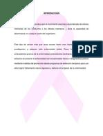 CANCER DE MAMA TRABAJO (2).docx