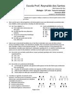 Bio12 Teste Heridatariedade2019