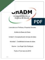 PPBD_U3_A1_LUCR.docx