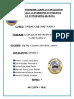 AGITACIÓN-MEZCLADO-SUSPENSION-FINAL-2.docx