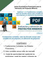 Sesiones 1 y 2 Fundamentos economico financieros valoracion de proyctos EVAPROMIN 2016.pdf