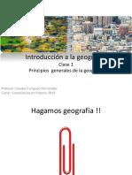 Intro_clase1.pptx