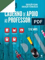 Caderno de Apoio ao Professor (1).pdf