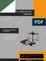 PRINCIPIOS DEL DERECHO DEL TRABAJO.pptx